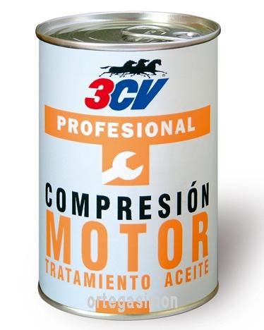 3CV-COMPRESION-MOTOR-350