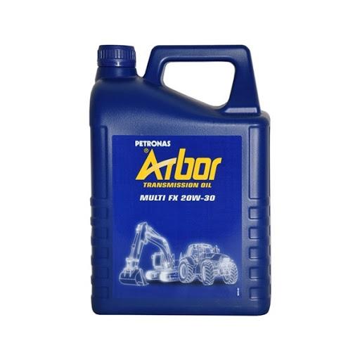 ARBOR FX 20W30