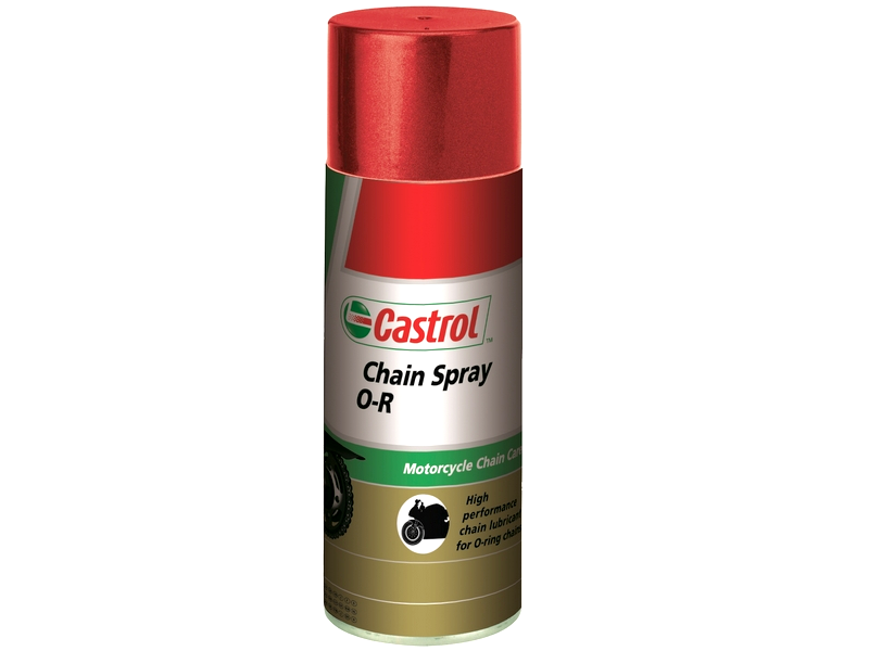 CASTROL-IN-SPRAY-O-R-400-ML-1