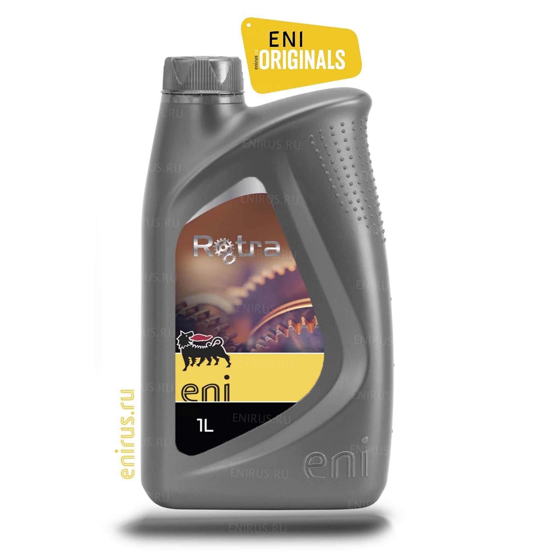 ENI 75W80