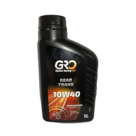 GRO GEAR 10W40