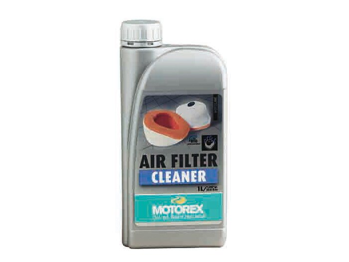 MOTOREX CLEANER