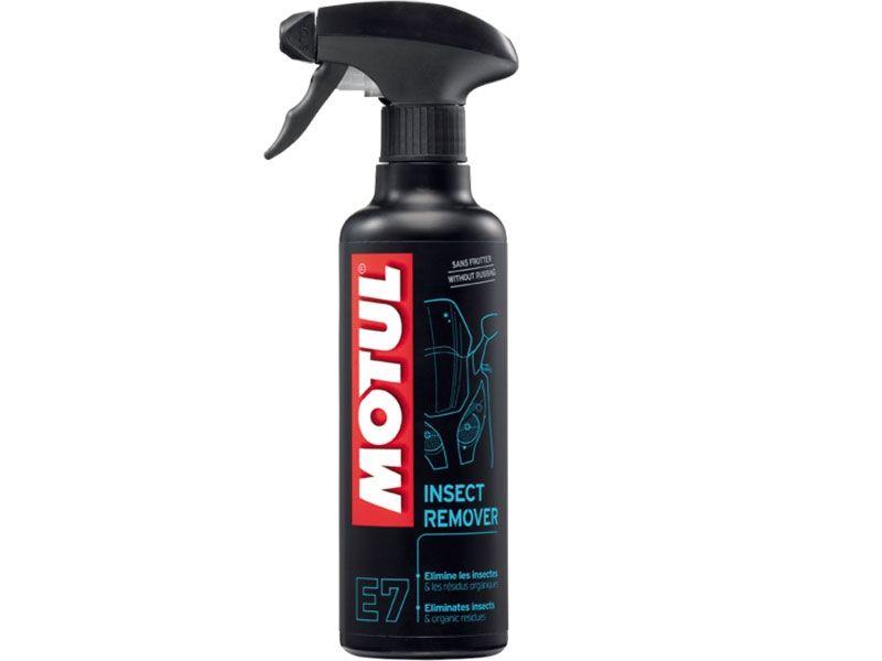 Motul-E7-Insect-Remover