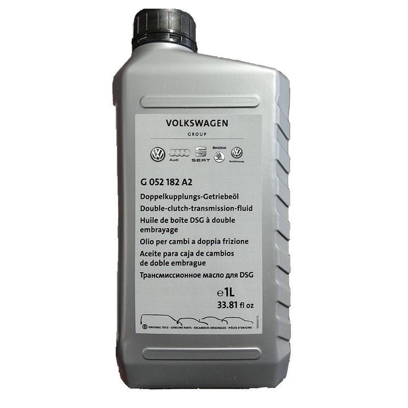 VW G 052182 A2