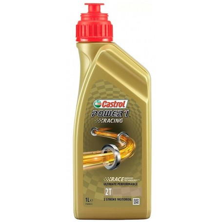 aceite-castrol-de-mezcla-power-1-scooter-2t-1l