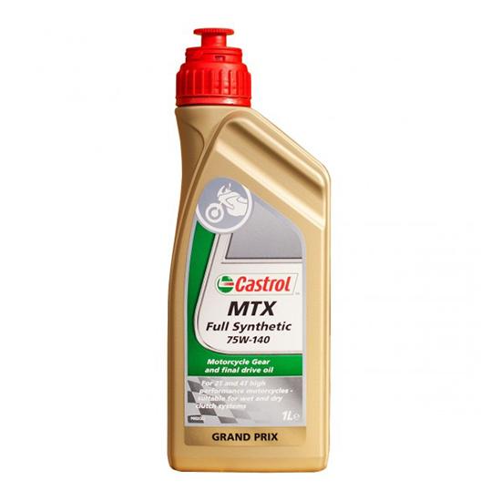 aceite-castrol-mtx-75w-140-1l