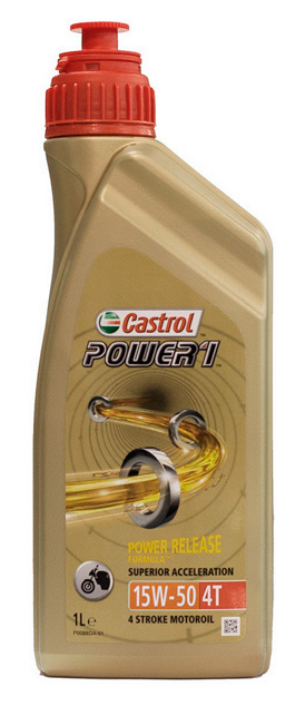 aceite-castrol-power-1-4t-15w50-1l