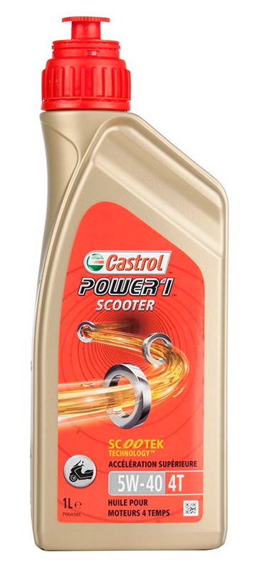 aceite-castrol-power-1-scooter-4t-5w40-1l