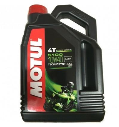 aceite-motul-5100-4t-10w40