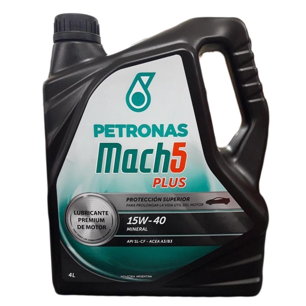 aceite-petronas-mach-5-plus-15w40-4lt-mineral-p-auto-D_NQ_NP_712914-MLA28388876167_102018-F