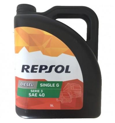 aceite-repsol-diesel-serie-3-sae-40