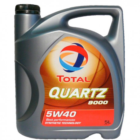 aceite-total-quartz-9000-energy-5w40-5ltrs