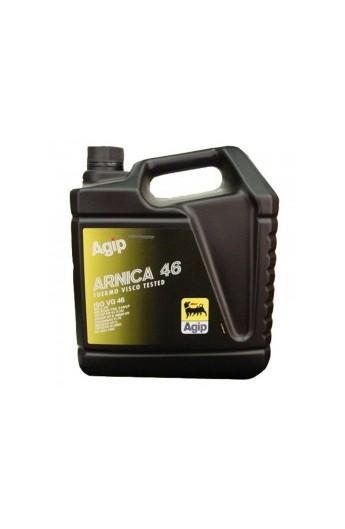 agip-eni-arnica-hv-46-5-litros