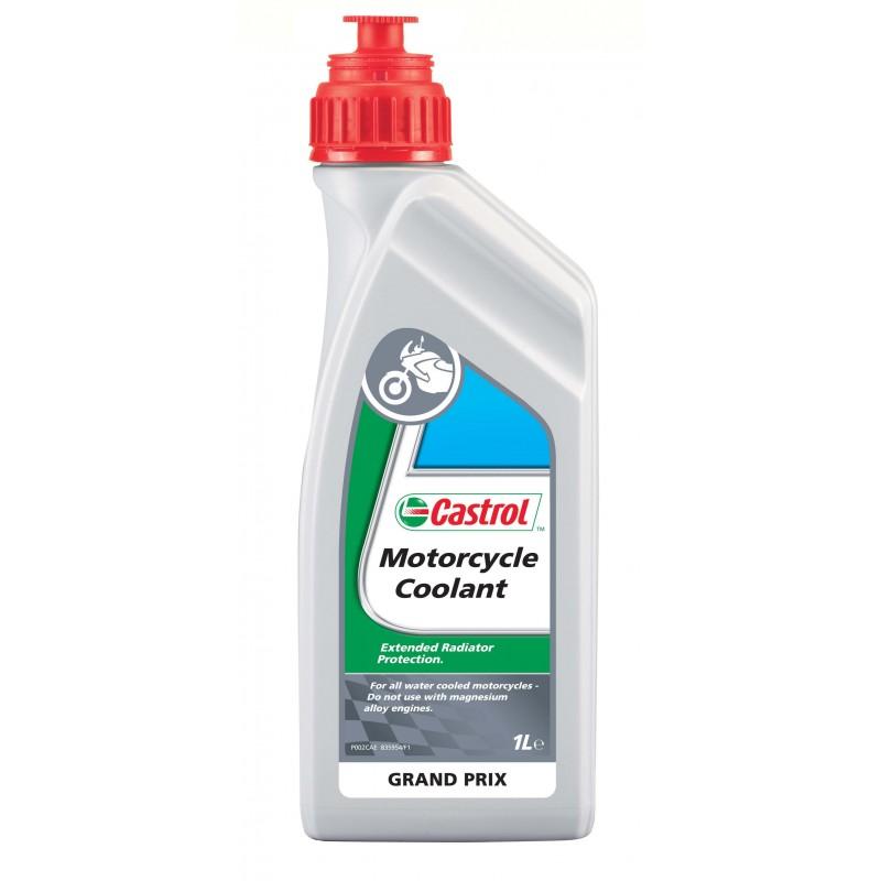 anticongelante-refrigerante-castrol-coolant-1l