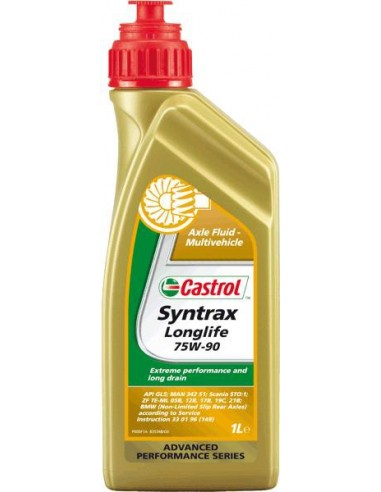 botella-castrol-syntrax-long-life-75w90-1l-eb