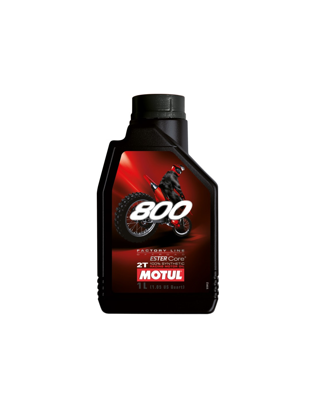 botella-motul-800-2t-fl-off-road-1l