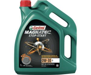 castrol-magnatec-stop-start-0w-30-d