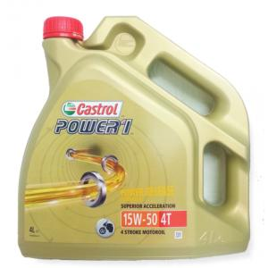 castrol-power-1-4t-15w50-big (1)