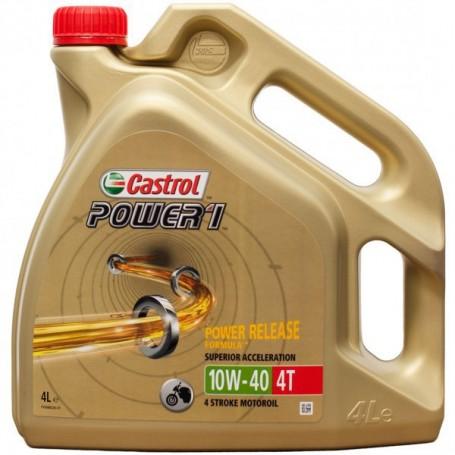 castrol-power1-10w40-4l