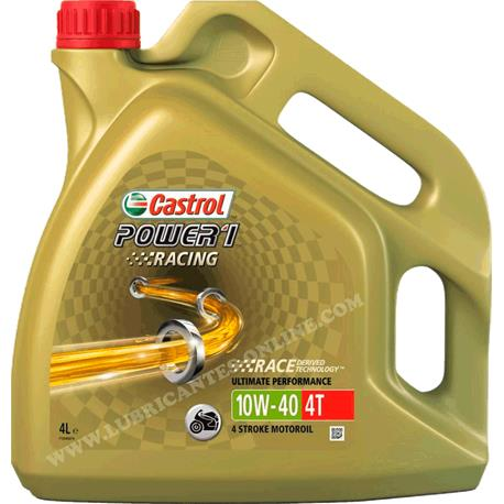 castrol-power1-racing-10w40