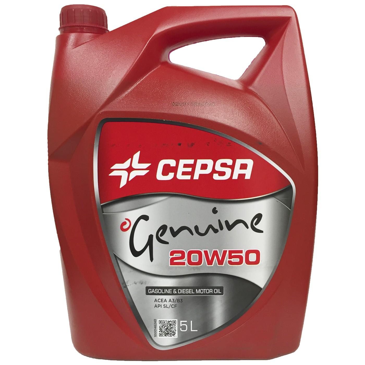 cepsa-genuine-20w50-5ltrs