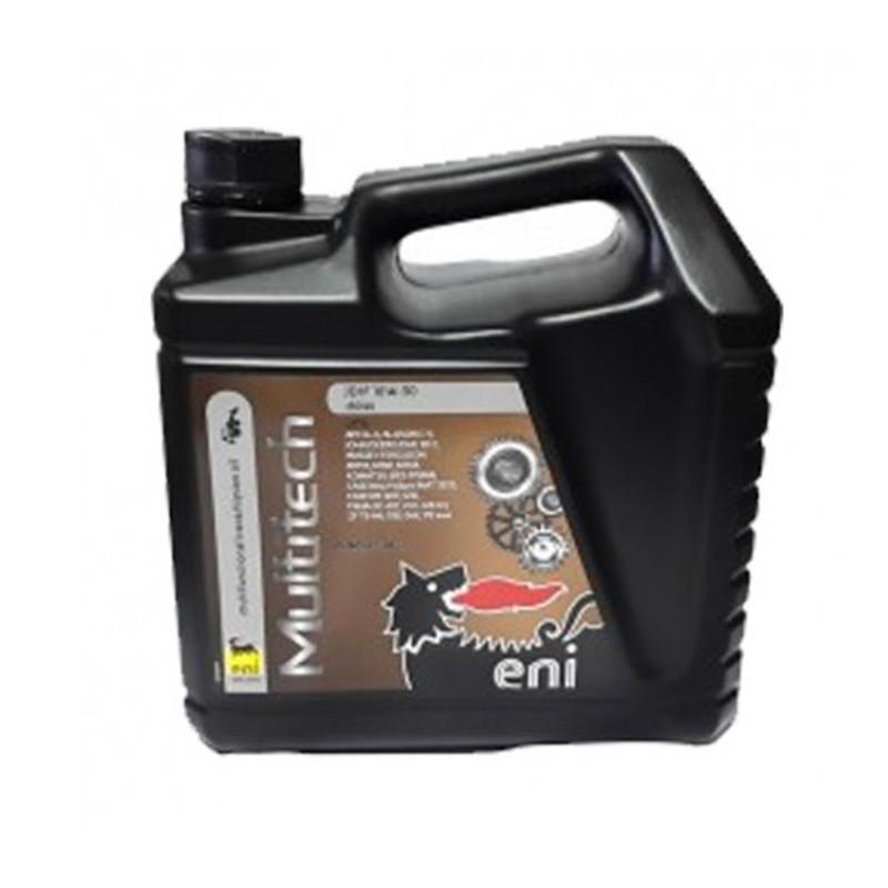 eni-agip-multitech-jdf-10w30-80w