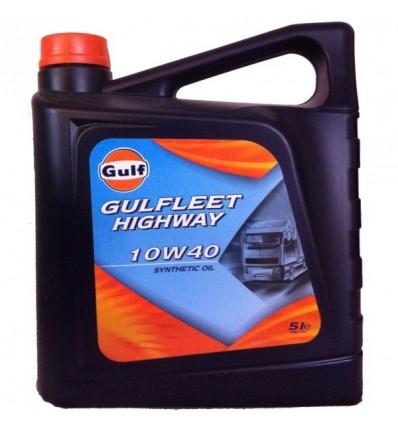 gulfleet-highway-10w40