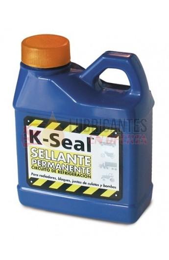 k-seal-236-ml