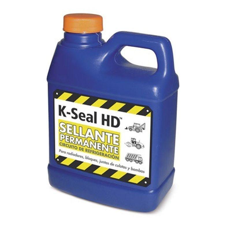 k-seal-sellante-circuito-refrigeracion