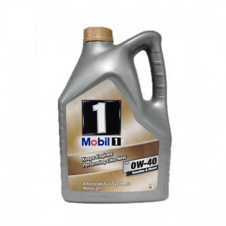 mobil-1-0w40-esp-5l
