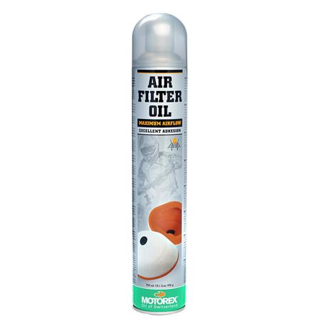 motorex-air-filter-oil-spray-750ml