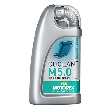 motorex-coolant-m50-ready-to-use-1l