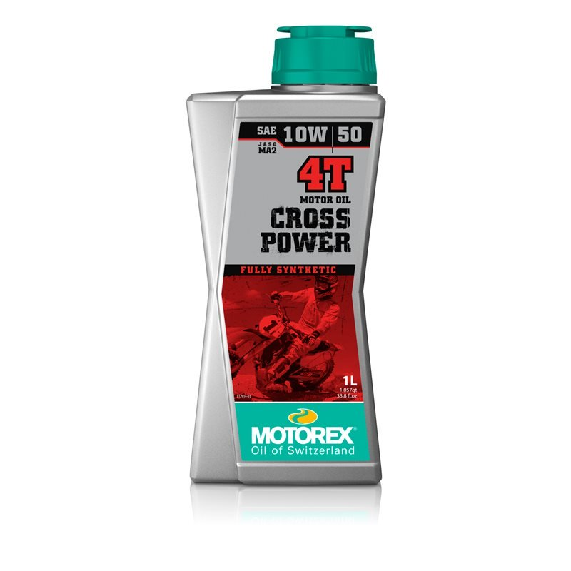 motorex-cross-power-4t-1-litro-10w50