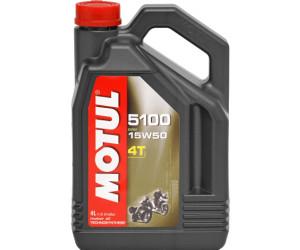 motul-5100-4t-15w-50