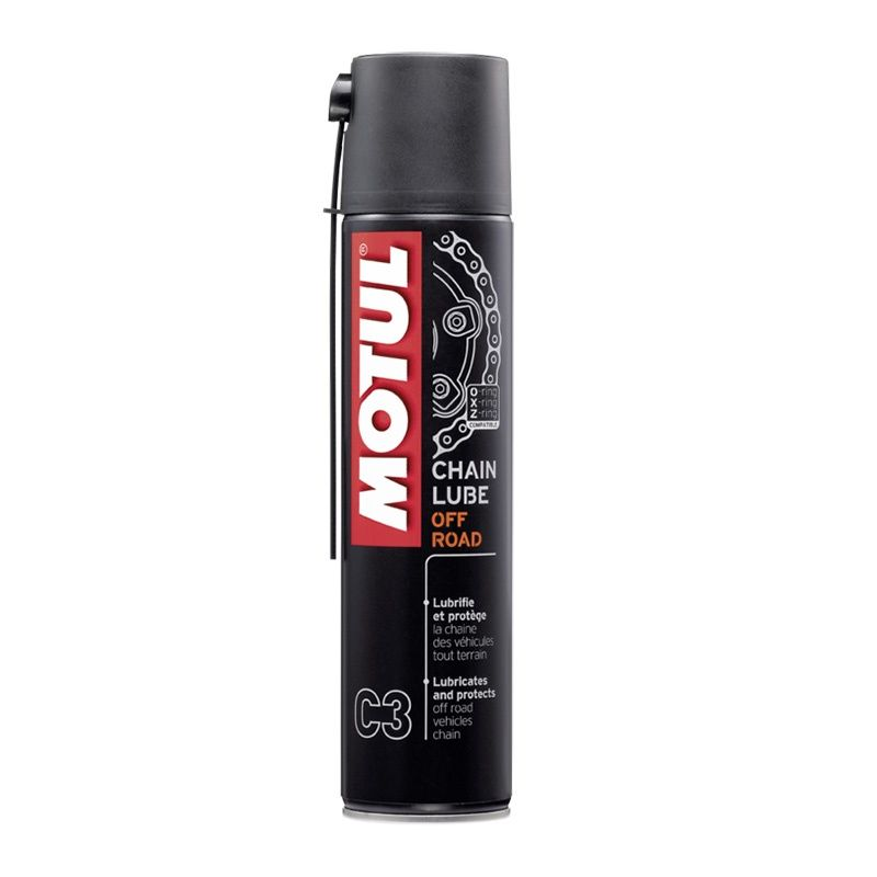 motul-chain-lube-c3-off-road