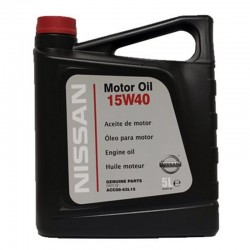 nissan-genuine-motor-oil-15w40
