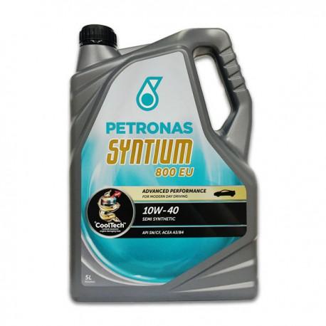 petronas-syntium-800eu-10w40-5ltrs