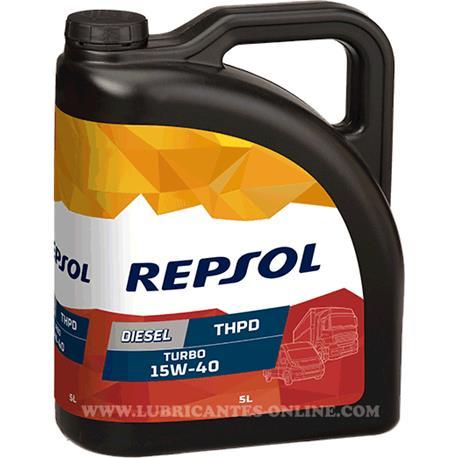 repsol-diesel-turbo-thpd-15w-40