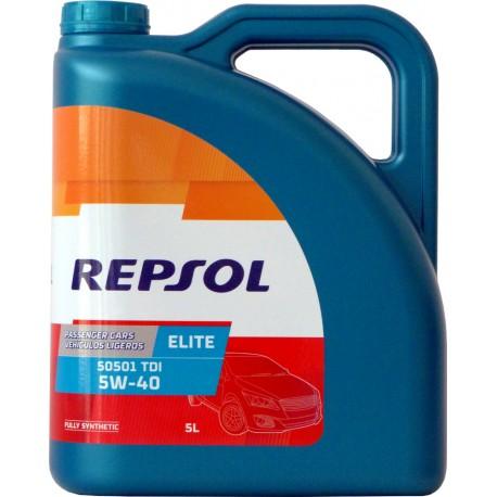 repsol-elite-tdi-5w40-50501-r5w40d