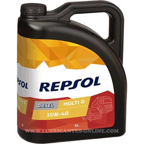 repsol-multi-g-diesel-15w-40