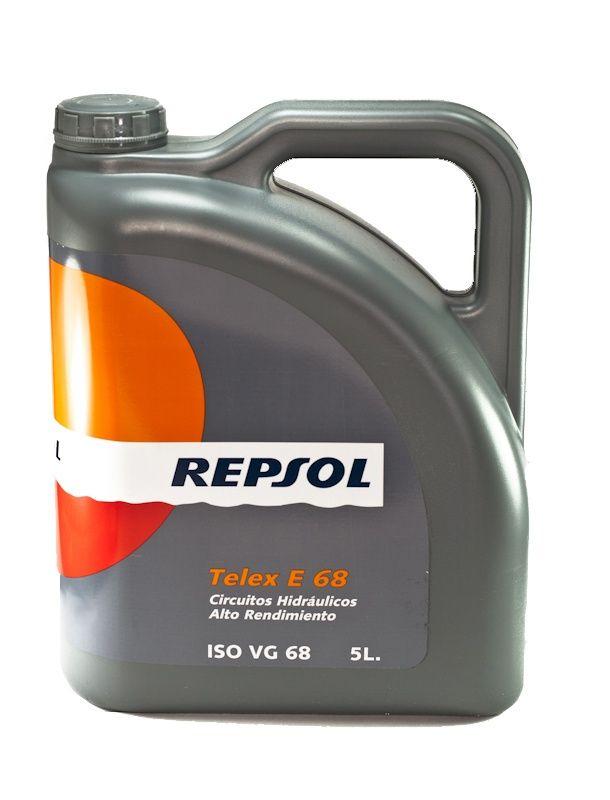 repsol-telex-e-68