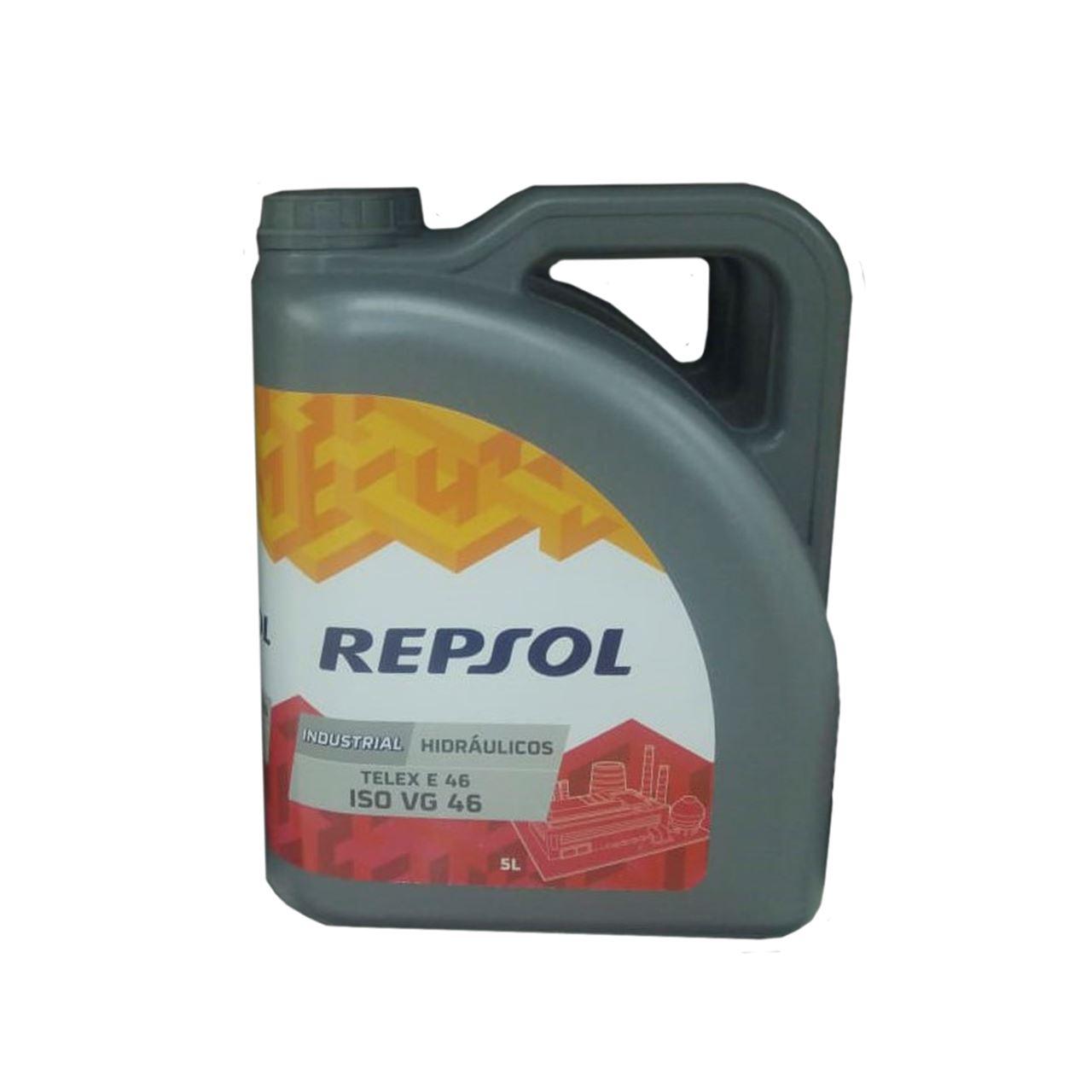 repsol-telex-e46-5-litros