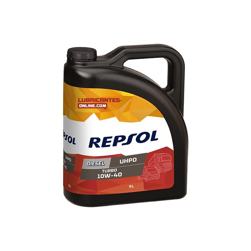 repsol-uhpd-10w40