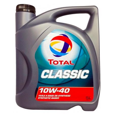 total-classic-10w40-t10w40c