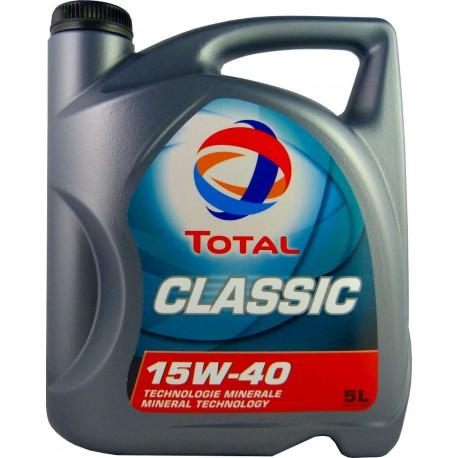 total-classic-15w-40-5l