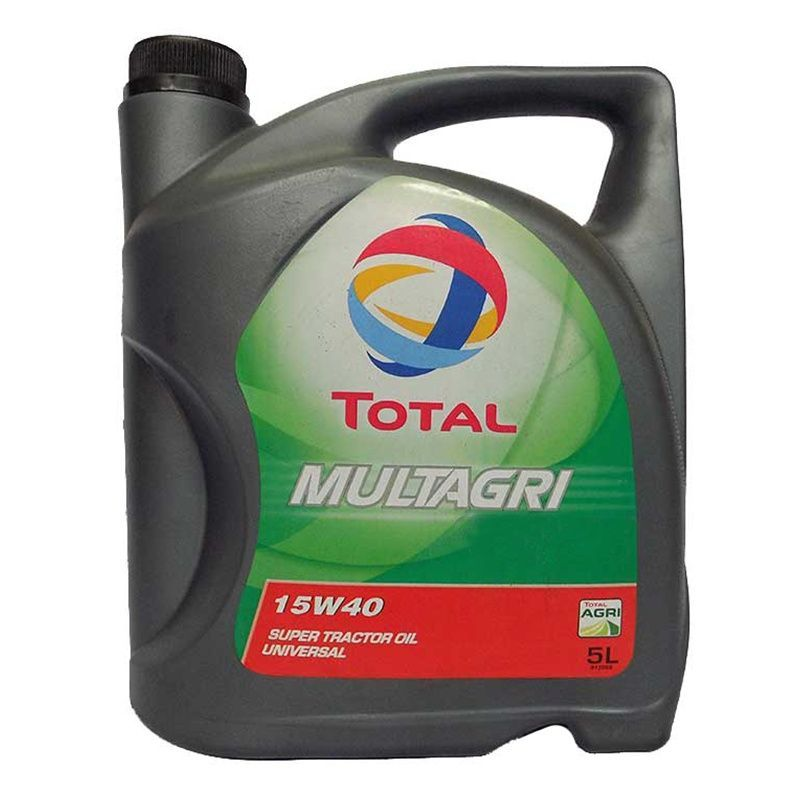 total-multagri-ms-15w40 (1)