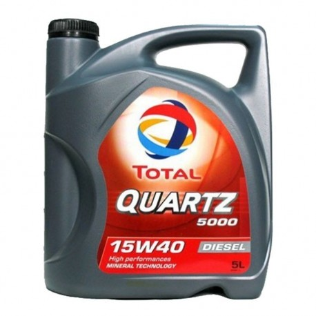 total-quartz-diesel-5000-15w-40