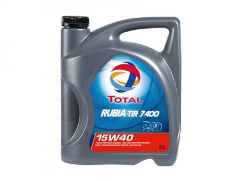 total-rubia-tir-7400-15w40-caja-3x5lt
