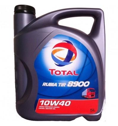 total-rubia-tir-8900-10w40